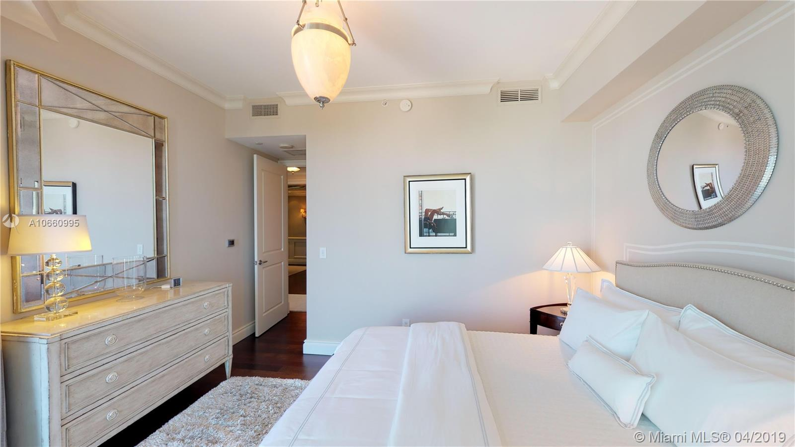 16051 Collins ave-1804 sunny-isles-beach-fl-33160-a10660995-Pic36