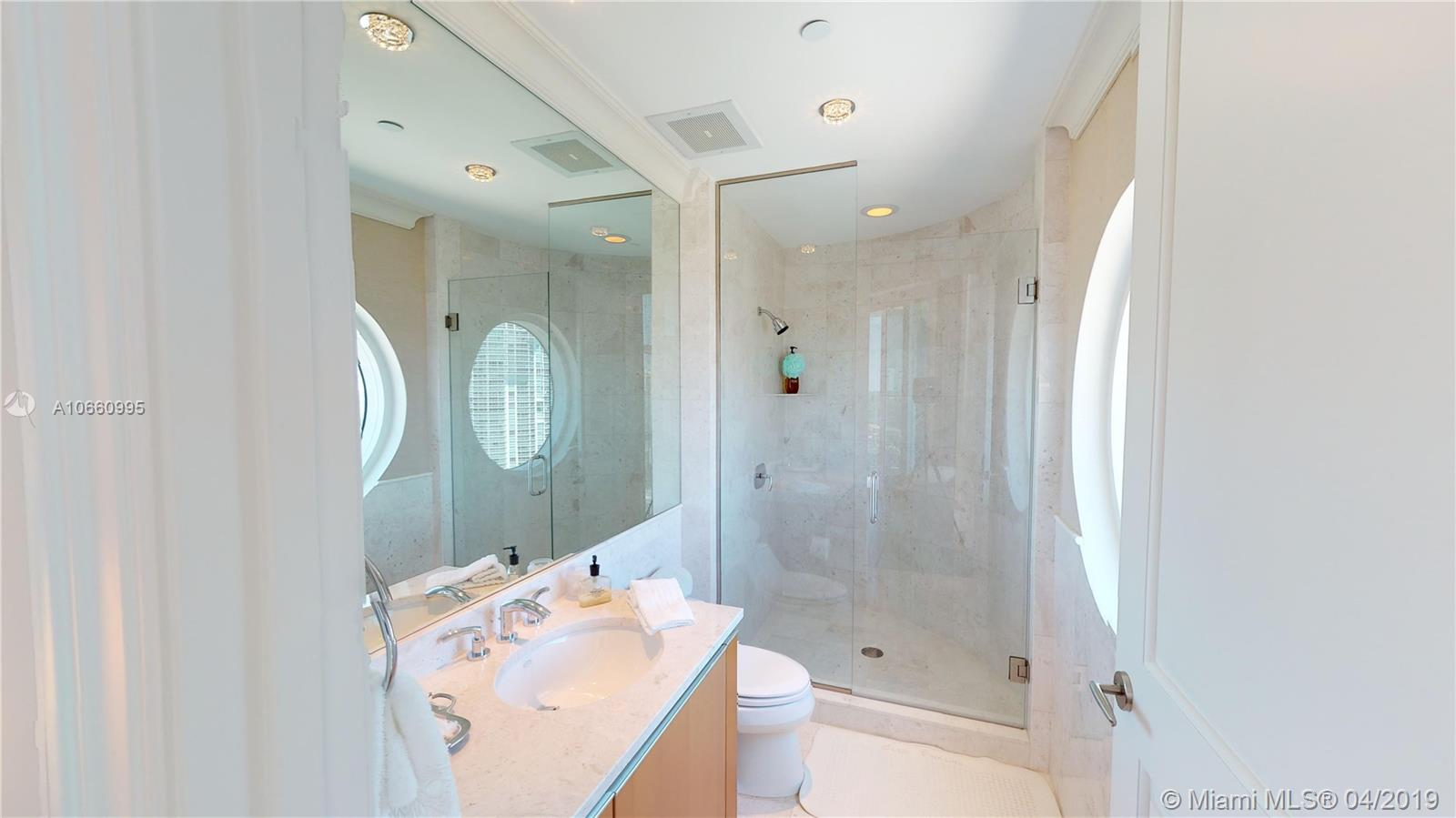 16051 Collins ave-1804 sunny-isles-beach-fl-33160-a10660995-Pic37