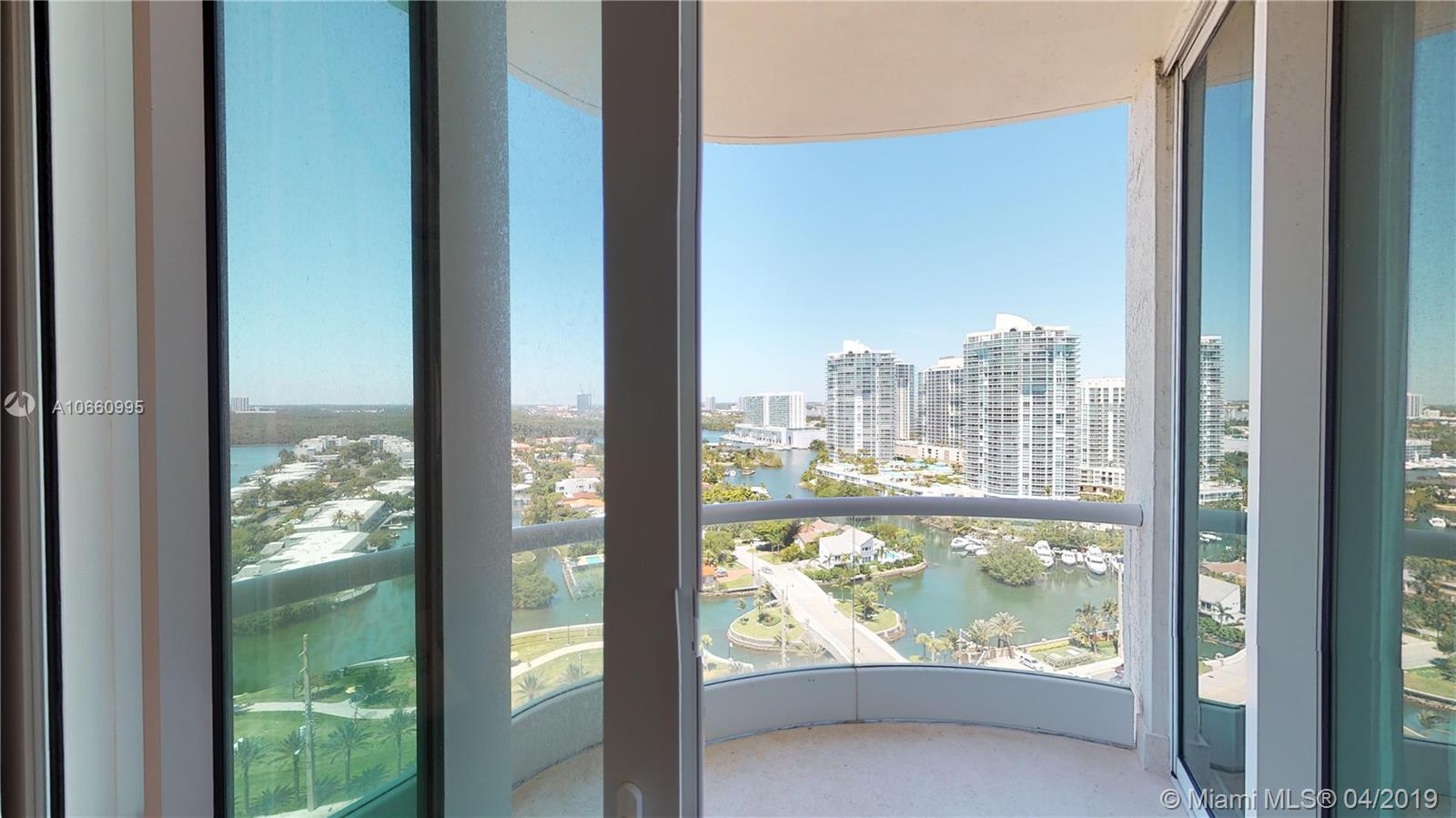 16051 Collins ave-1804 sunny-isles-beach-fl-33160-a10660995-Pic38