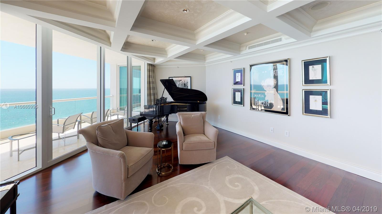 16051 Collins ave-1804 sunny-isles-beach-fl-33160-a10660995-Pic04