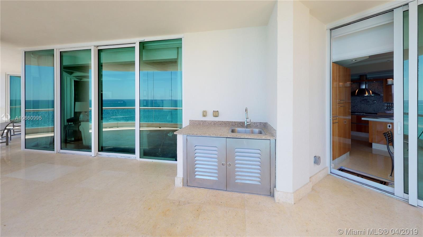 16051 Collins ave-1804 sunny-isles-beach-fl-33160-a10660995-Pic42