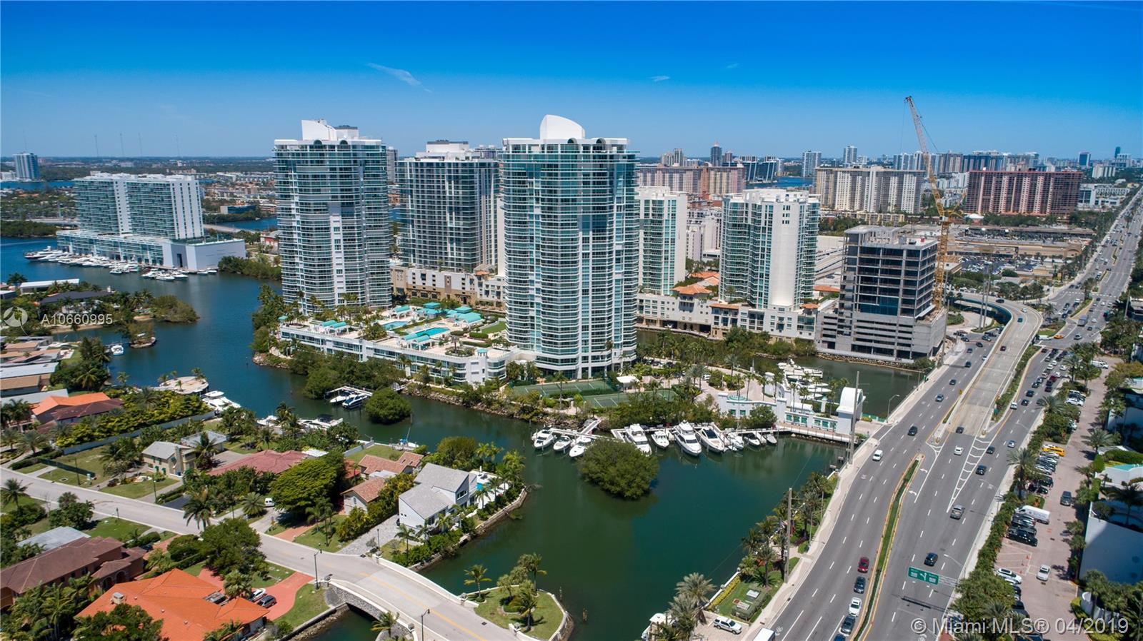 16051 Collins ave-1804 sunny-isles-beach-fl-33160-a10660995-Pic43