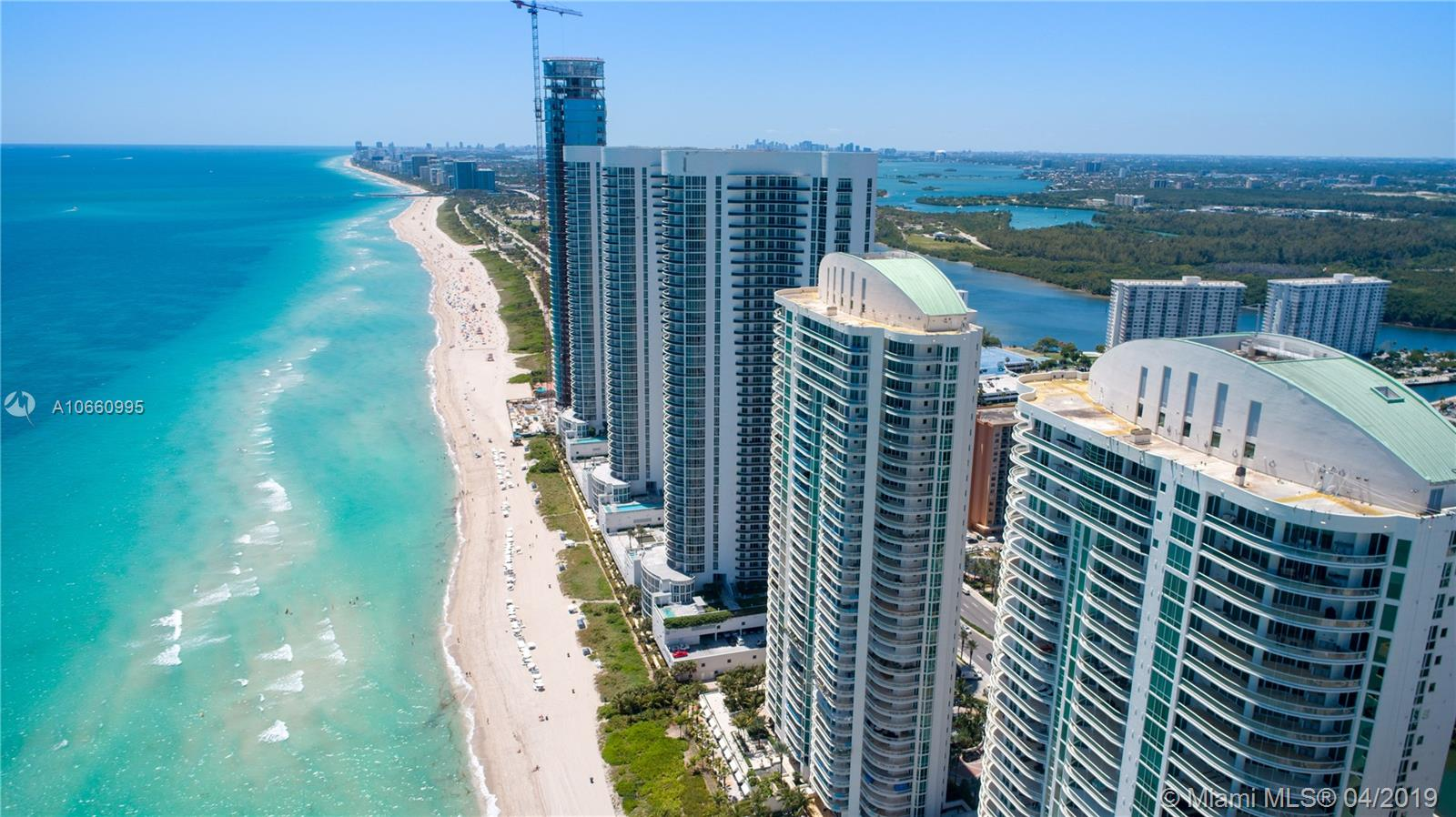 16051 Collins ave-1804 sunny-isles-beach-fl-33160-a10660995-Pic46