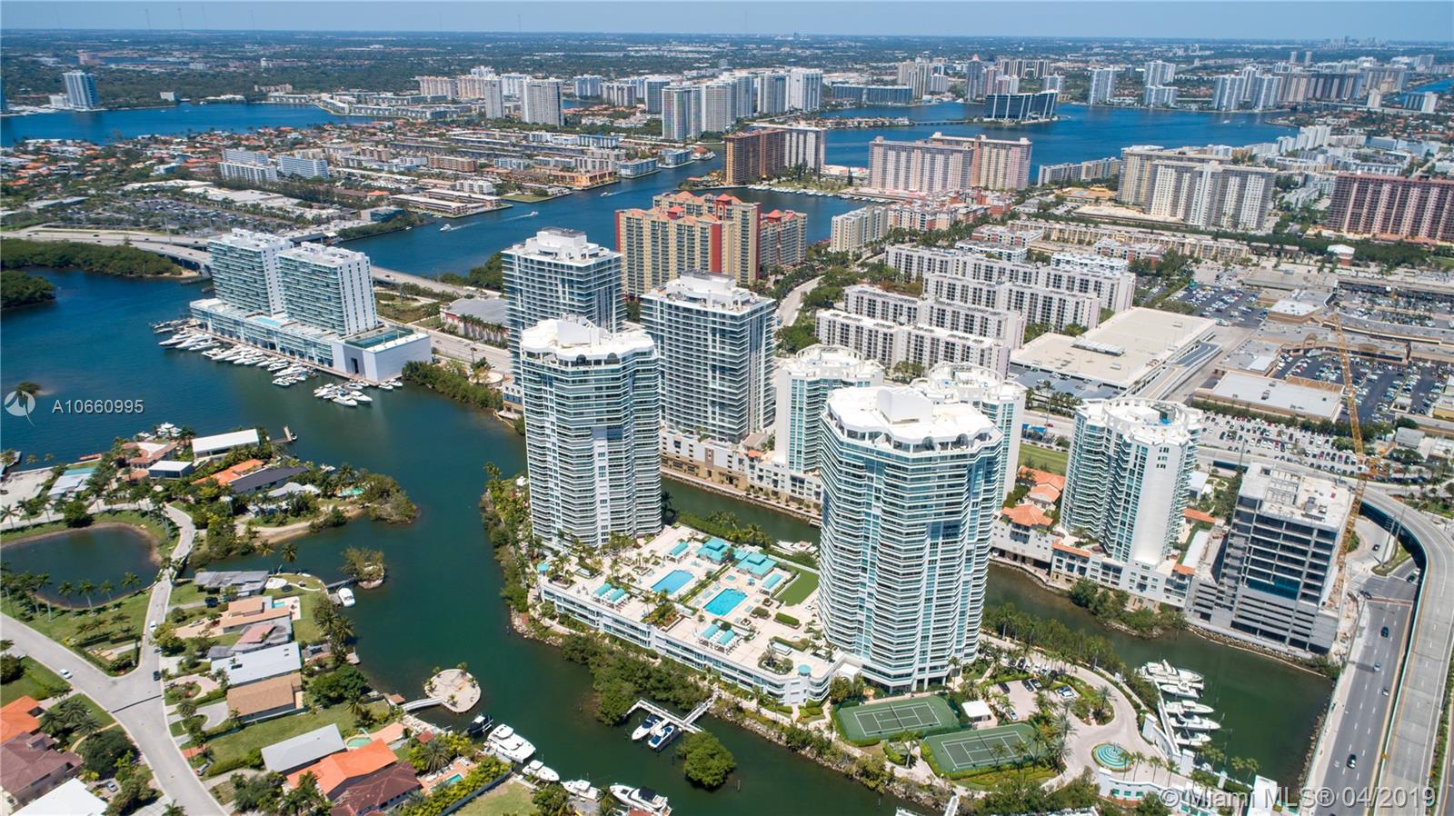 16051 Collins ave-1804 sunny-isles-beach-fl-33160-a10660995-Pic47