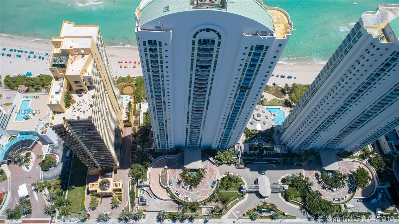 16051 Collins ave-1804 sunny-isles-beach-fl-33160-a10660995-Pic49