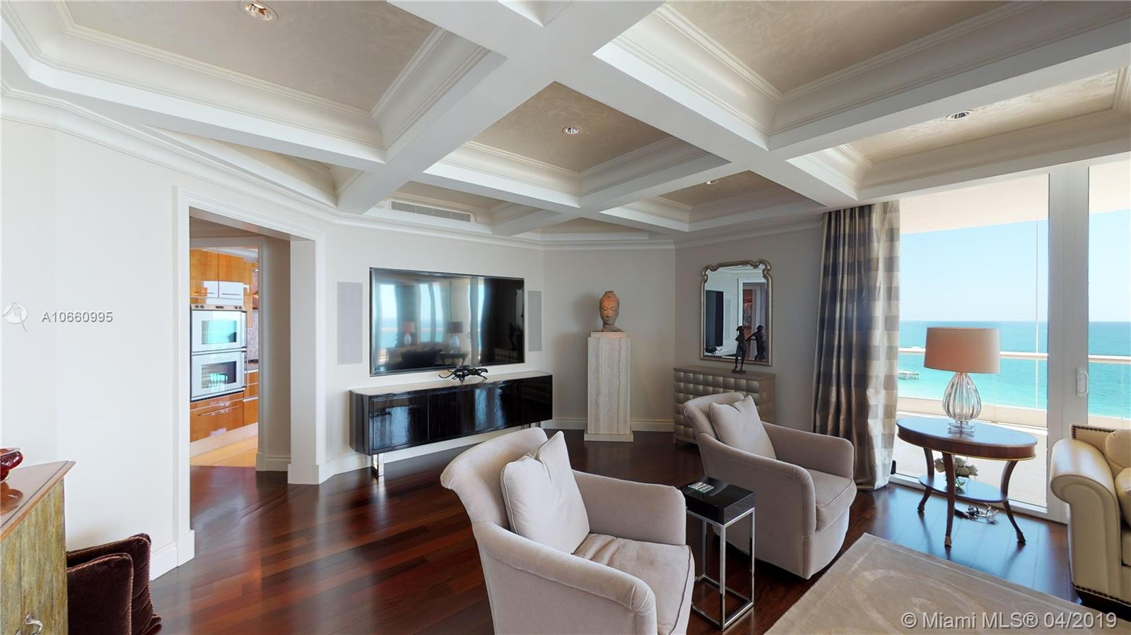 16051 Collins ave-1804 sunny-isles-beach-fl-33160-a10660995-Pic06