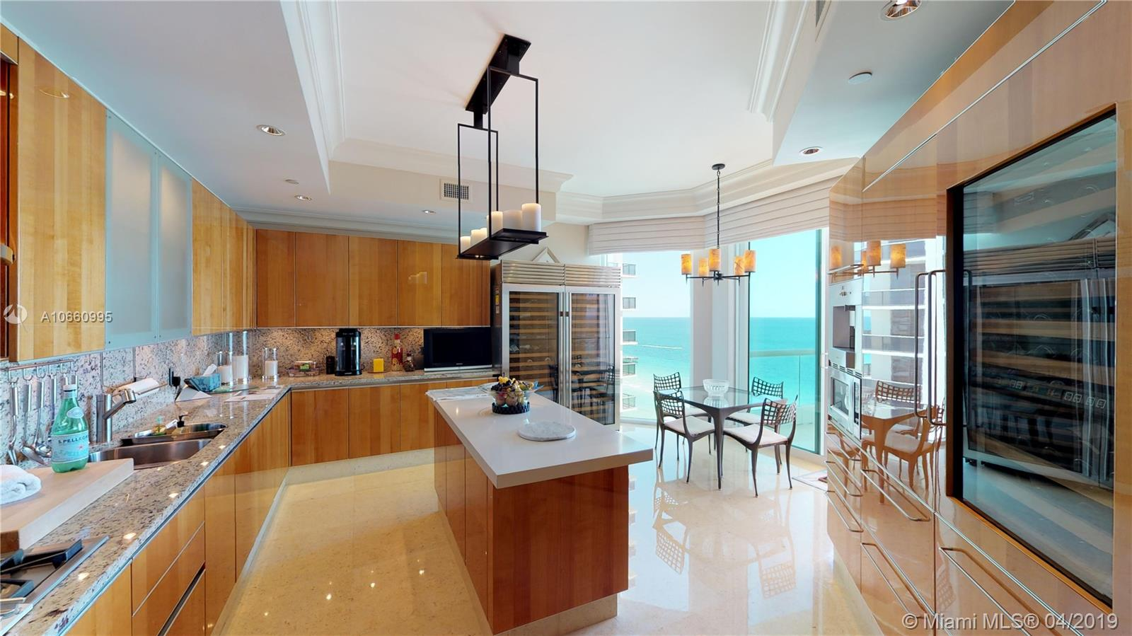 16051 Collins ave-1804 sunny-isles-beach-fl-33160-a10660995-Pic07