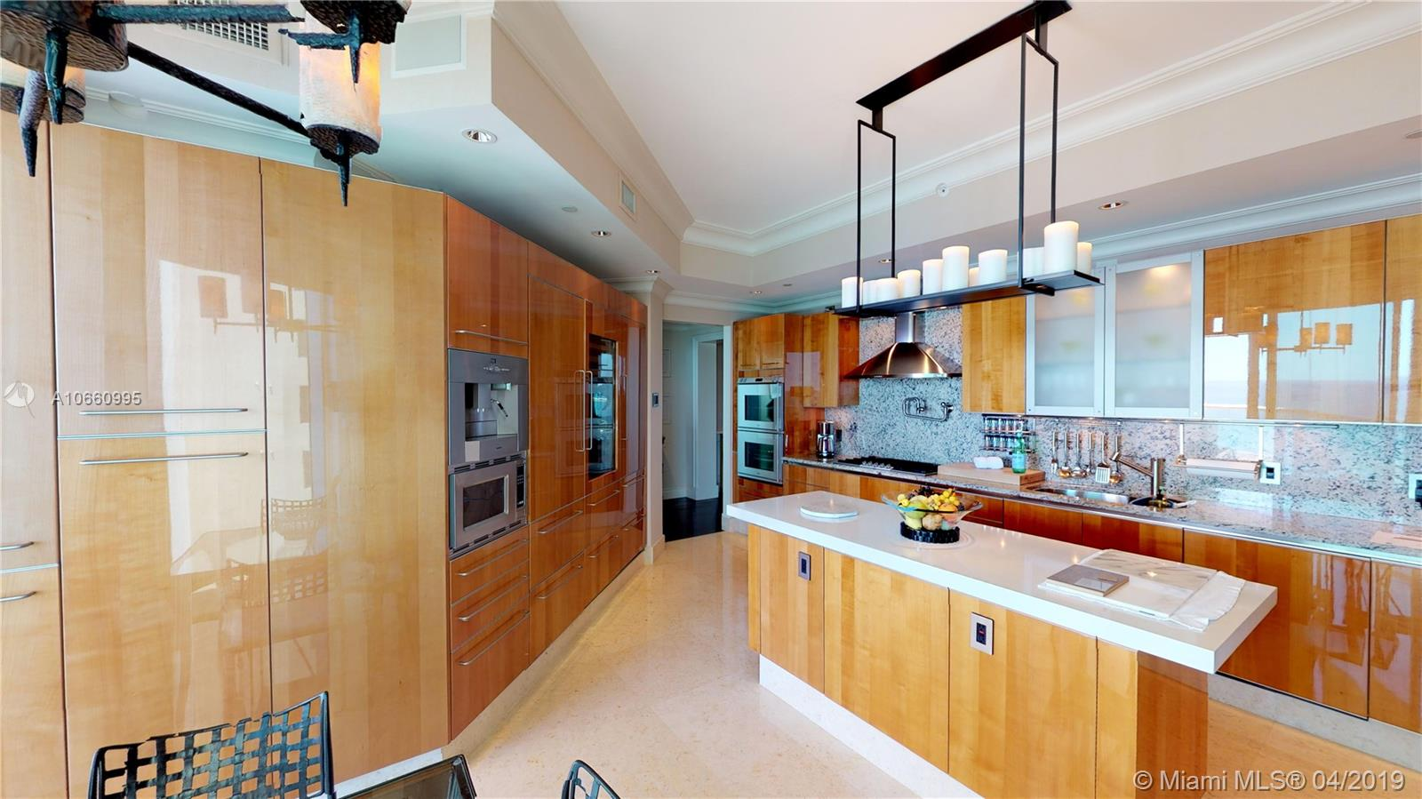 16051 Collins ave-1804 sunny-isles-beach-fl-33160-a10660995-Pic08