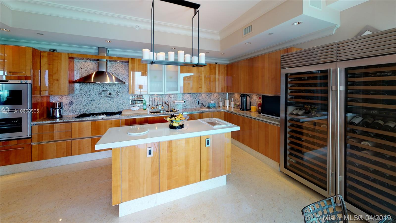 16051 Collins ave-1804 sunny-isles-beach-fl-33160-a10660995-Pic09