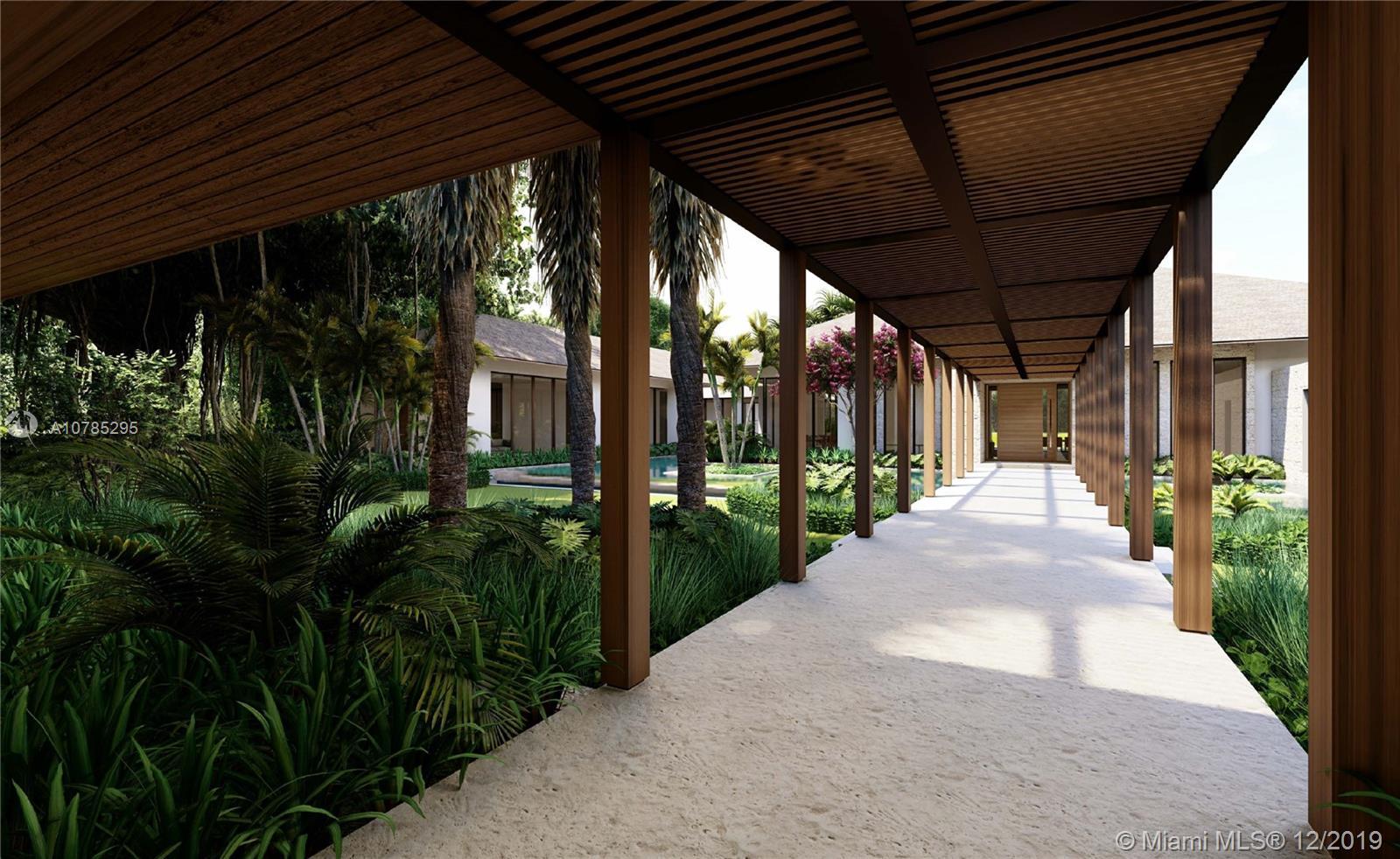 390 Casuarina concourse- coral-gables-fl-33143-a10785295-Pic05