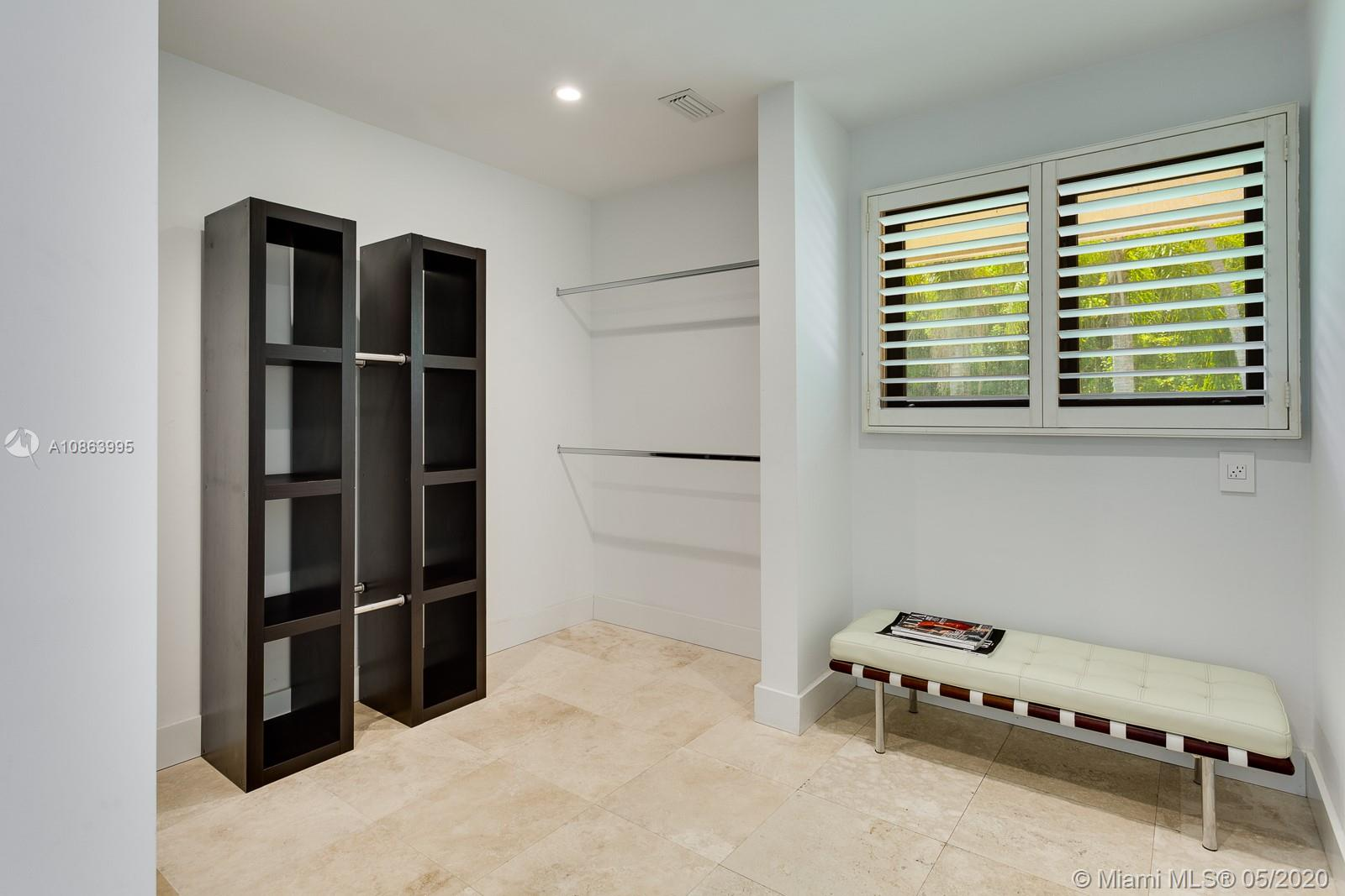 12300 67 ave- pinecrest-fl-33156-a10863995-Pic17