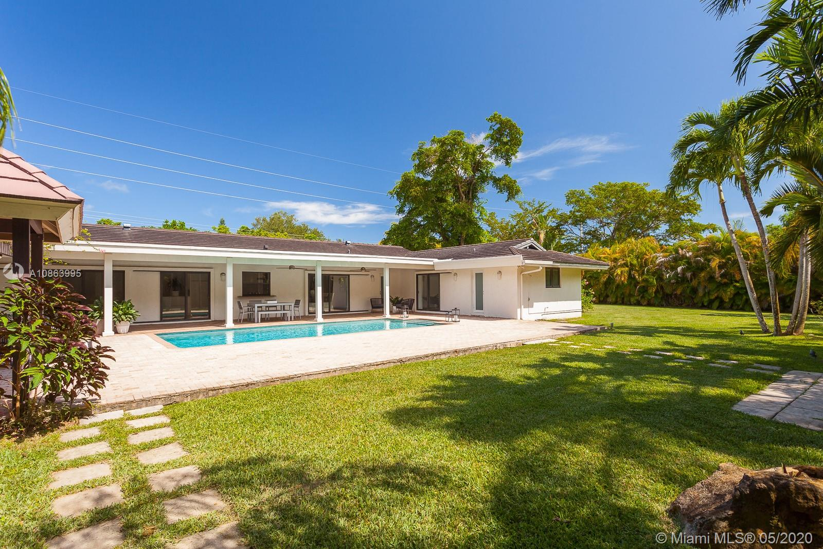 12300 67 ave- pinecrest-fl-33156-a10863995-Pic24