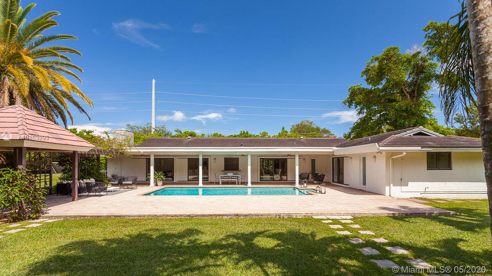 12300 67 ave- pinecrest-fl-33156-a10863995-Pic25