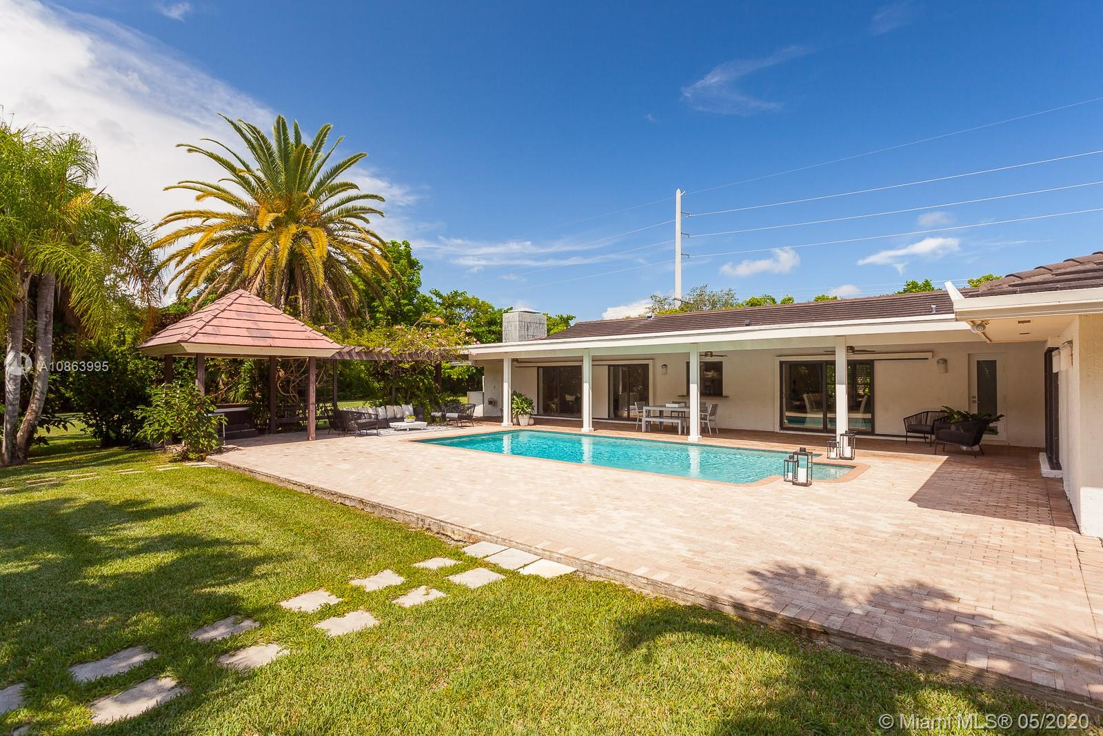 12300 67 ave- pinecrest-fl-33156-a10863995-Pic26