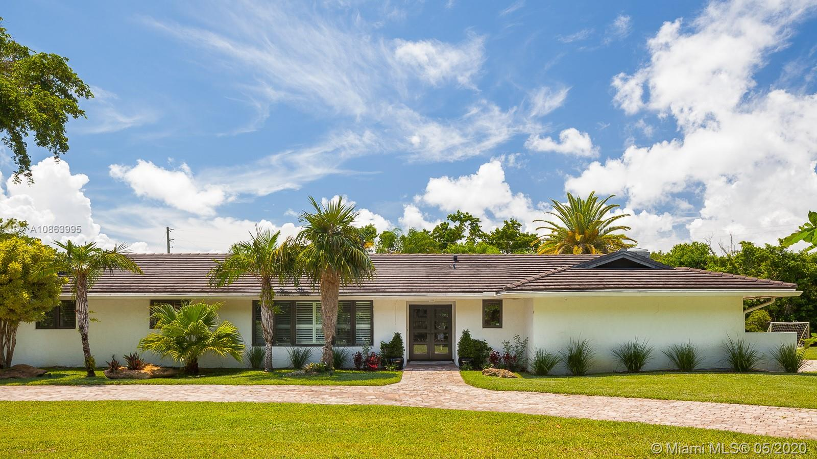 12300 67 ave- pinecrest-fl-33156-a10863995-Pic03
