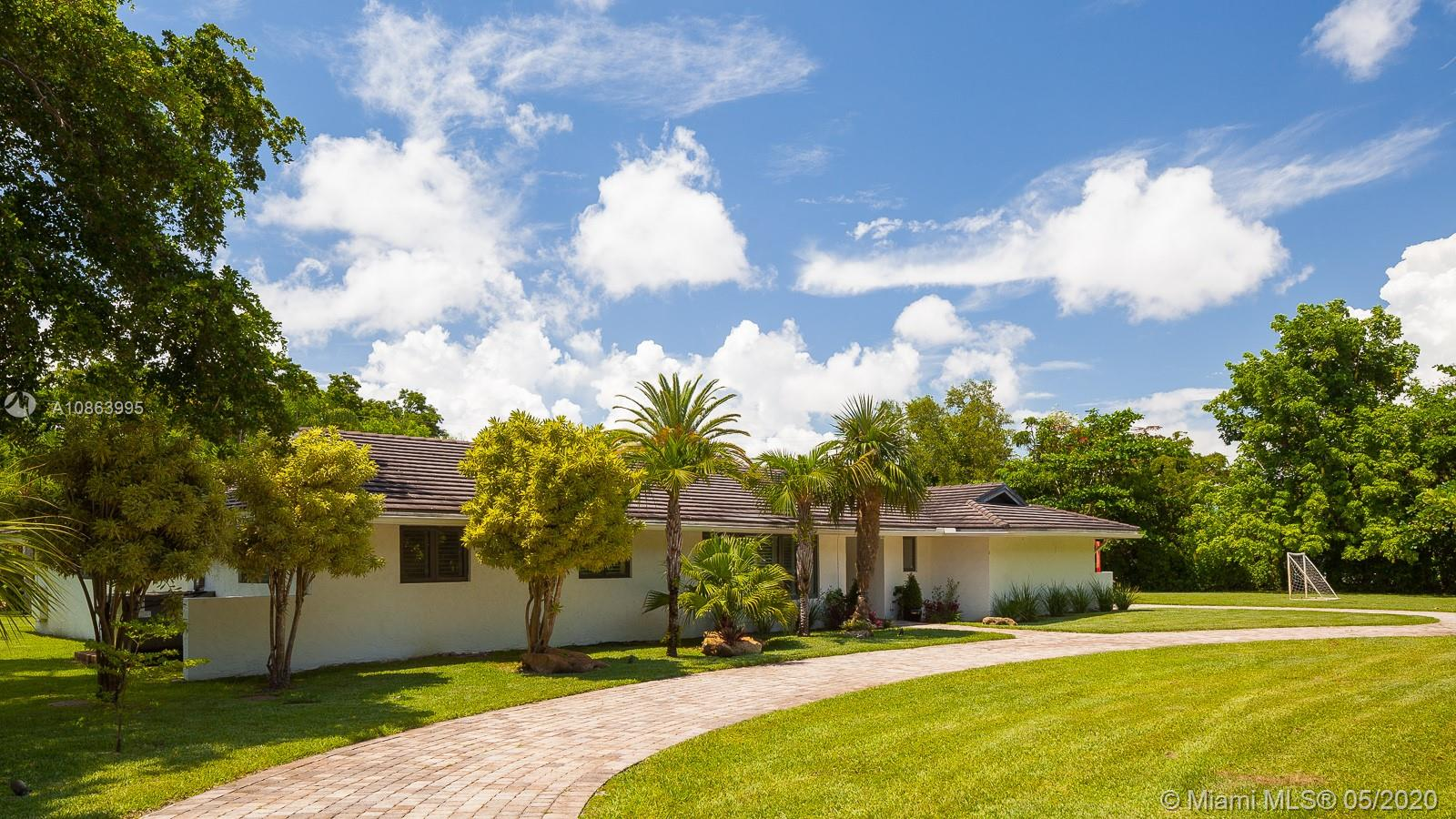 12300 67 ave- pinecrest-fl-33156-a10863995-Pic04