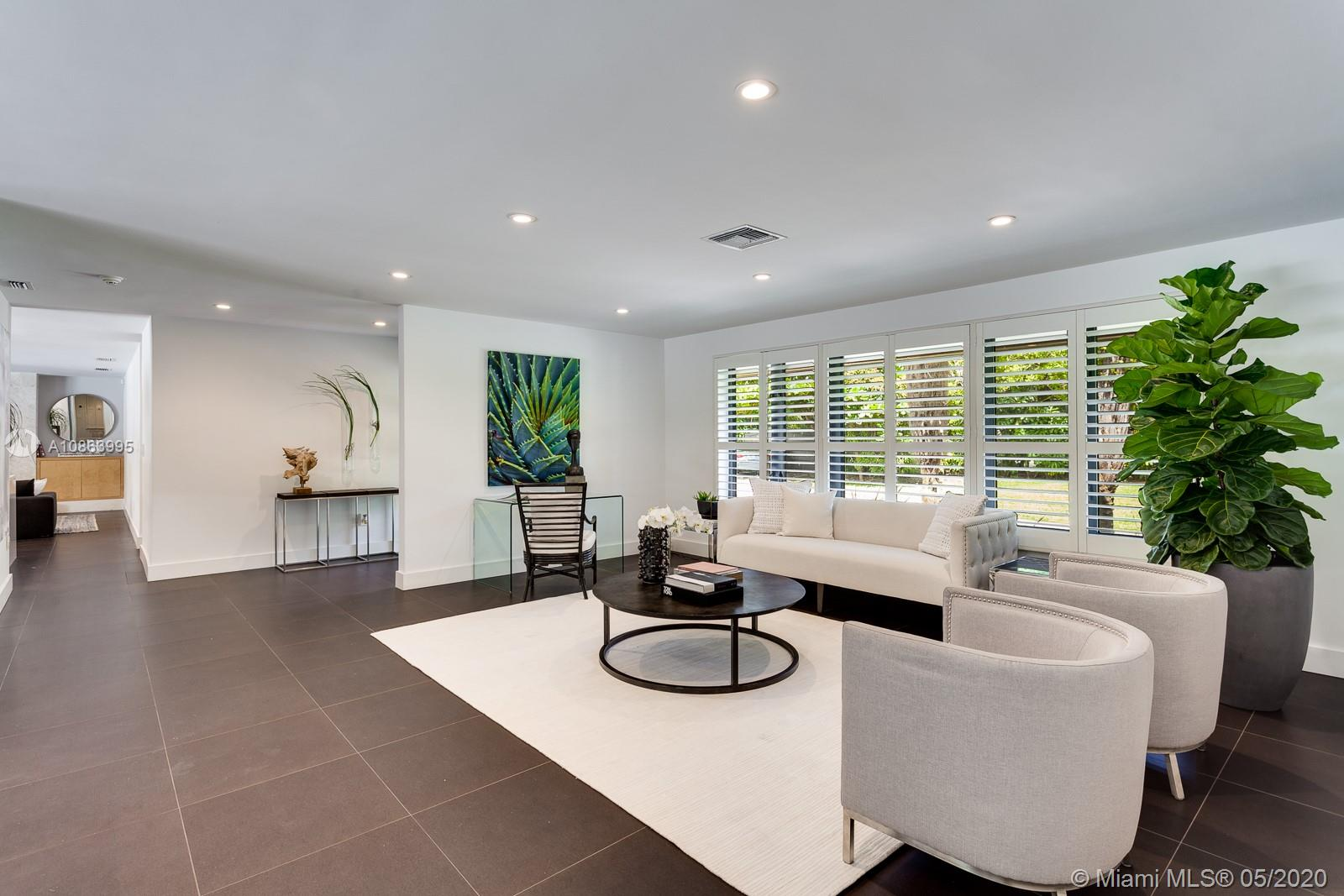 12300 67 ave- pinecrest-fl-33156-a10863995-Pic06