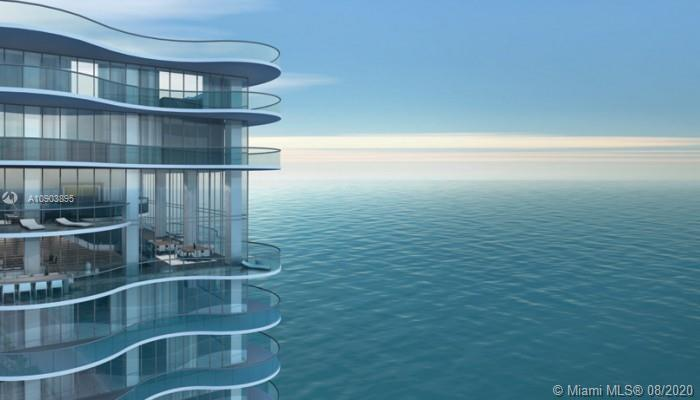19575 Collins ave-43 sunny-isles-beach-fl-33160-a10903895-Pic01