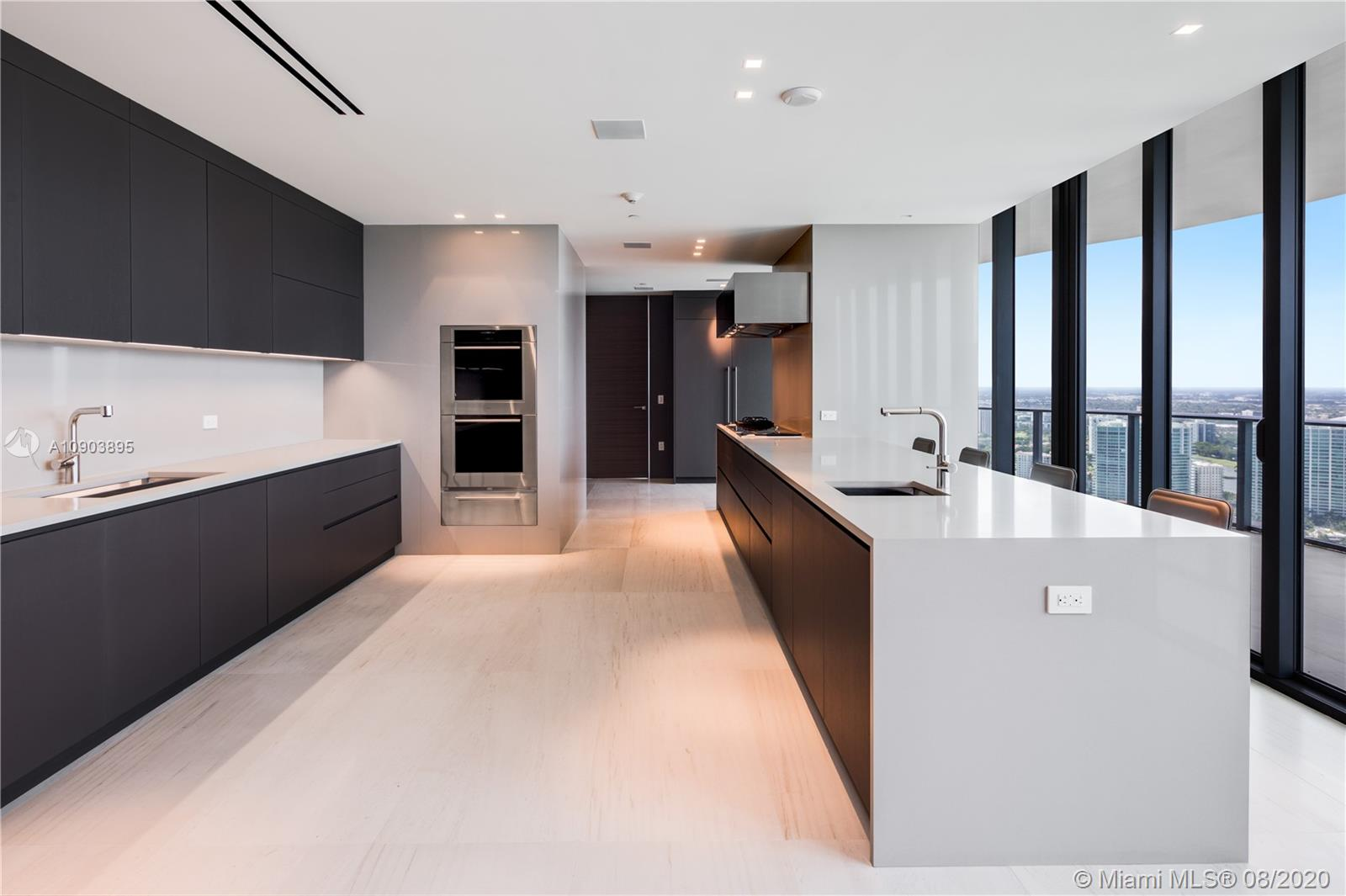 19575 Collins ave-43 sunny-isles-beach-fl-33160-a10903895-Pic10