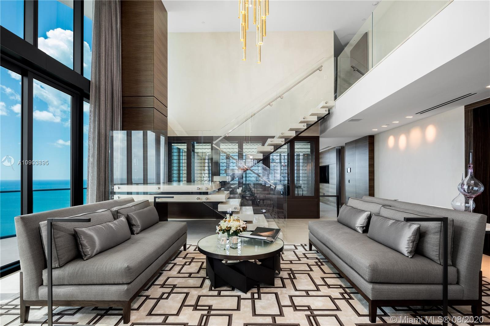 19575 Collins ave-43 sunny-isles-beach-fl-33160-a10903895-Pic11