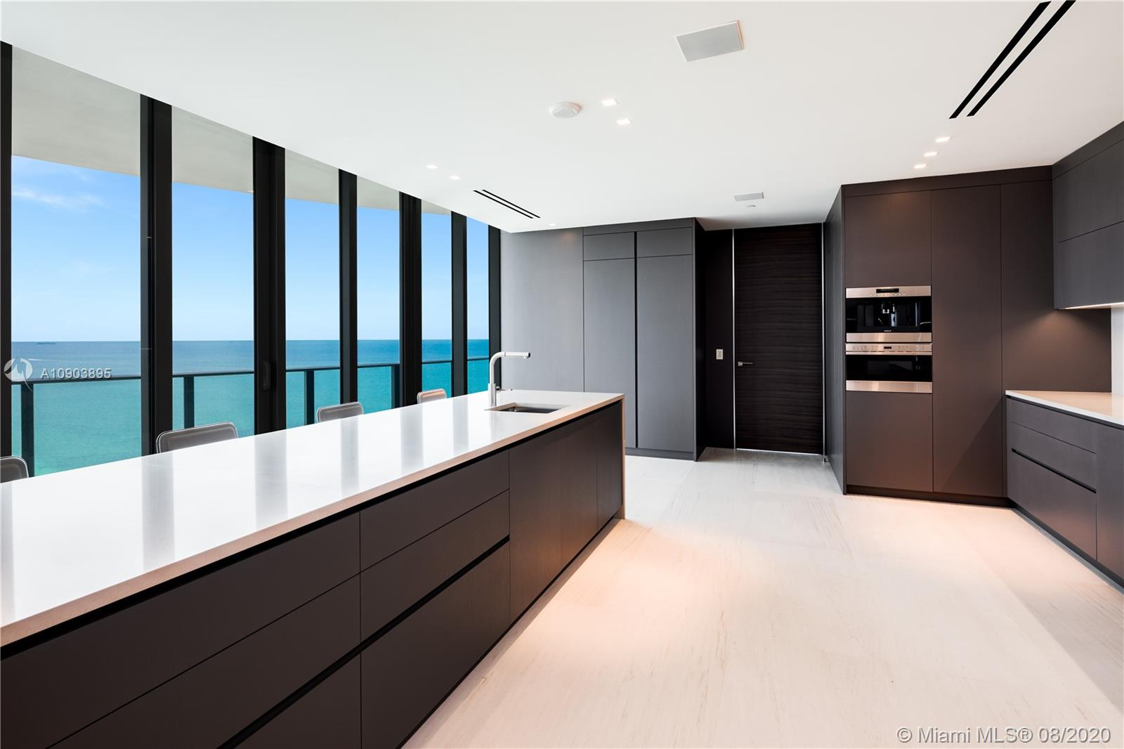 19575 Collins ave-43 sunny-isles-beach-fl-33160-a10903895-Pic12