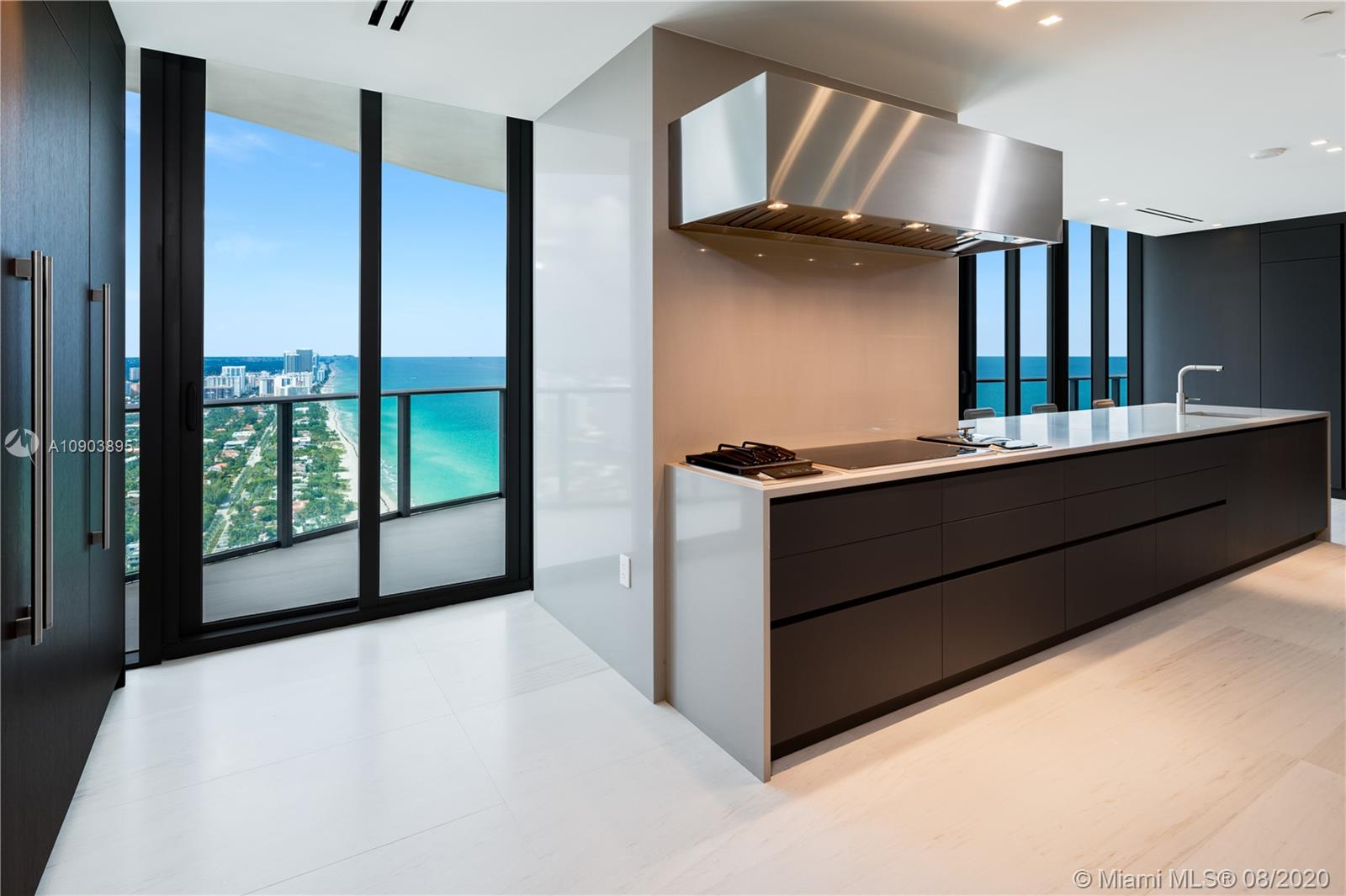 19575 Collins ave-43 sunny-isles-beach-fl-33160-a10903895-Pic13