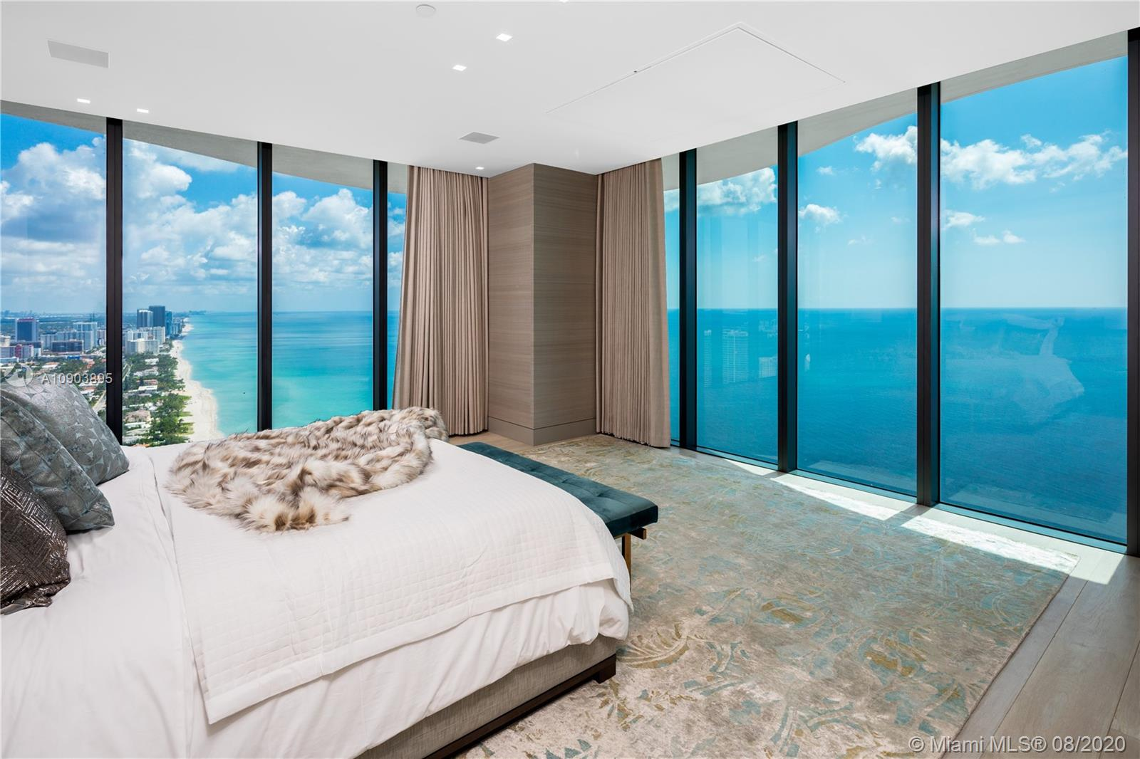 19575 Collins ave-43 sunny-isles-beach-fl-33160-a10903895-Pic15