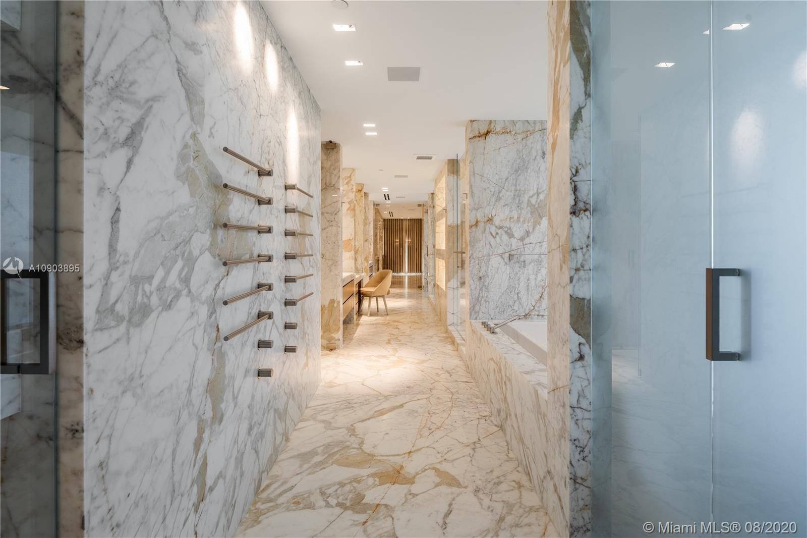 19575 Collins ave-43 sunny-isles-beach-fl-33160-a10903895-Pic16