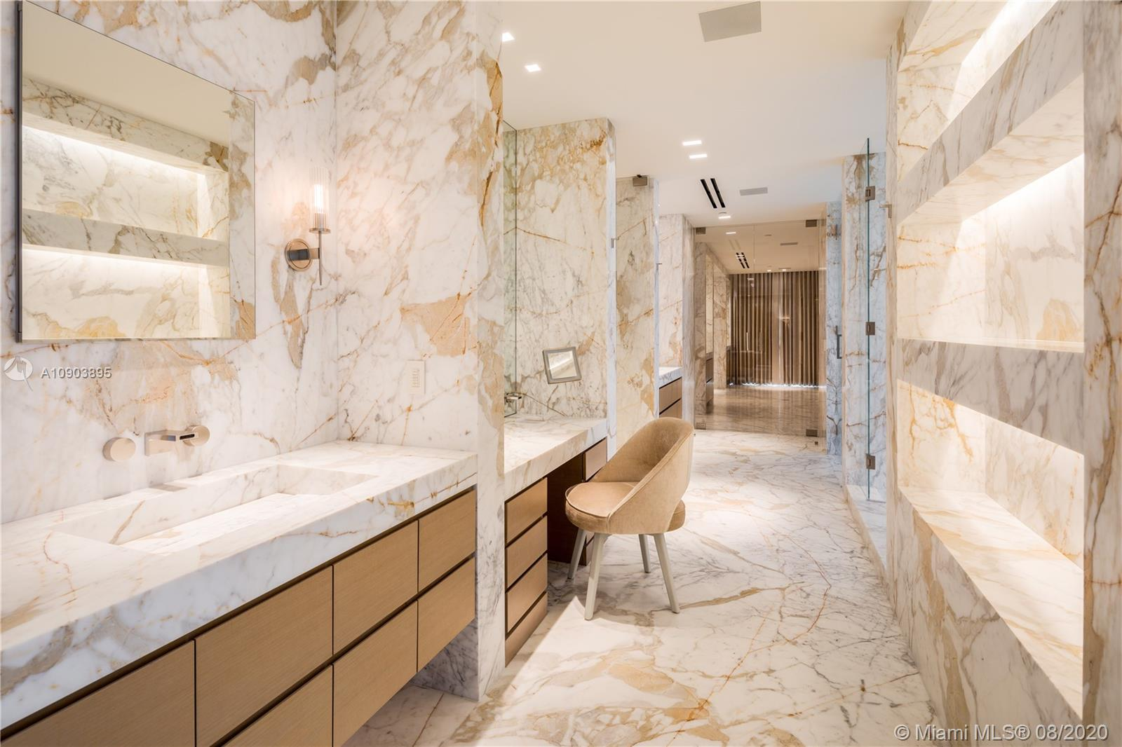 19575 Collins ave-43 sunny-isles-beach-fl-33160-a10903895-Pic17