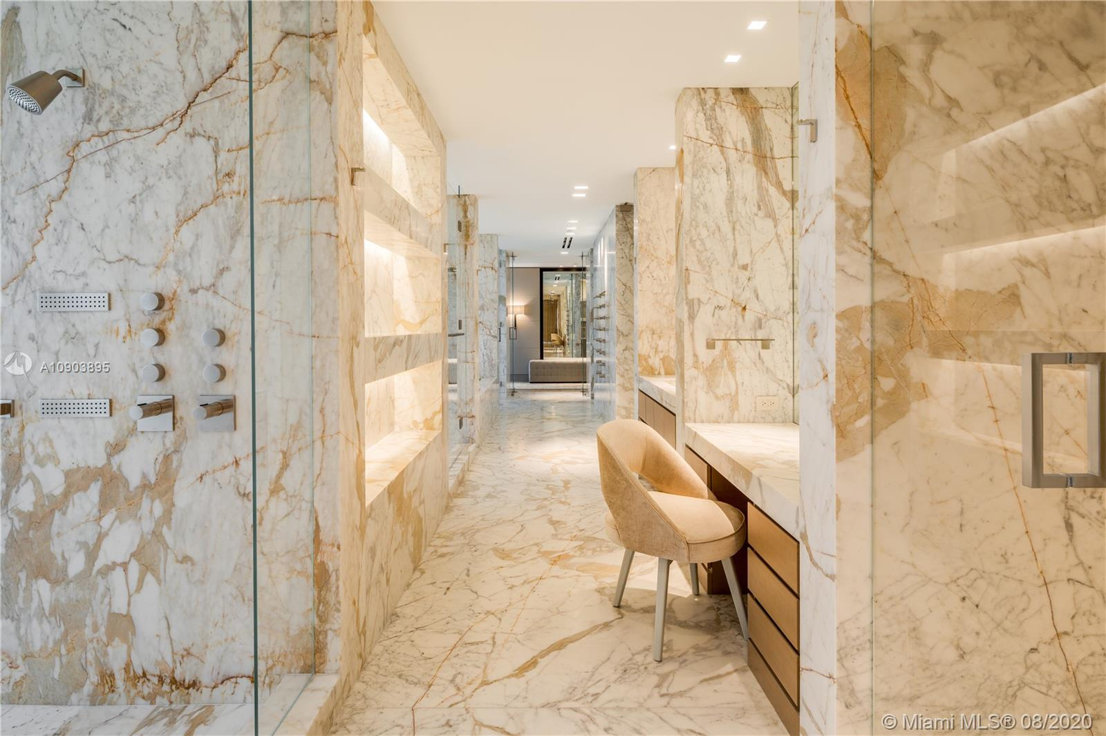 19575 Collins ave-43 sunny-isles-beach-fl-33160-a10903895-Pic18