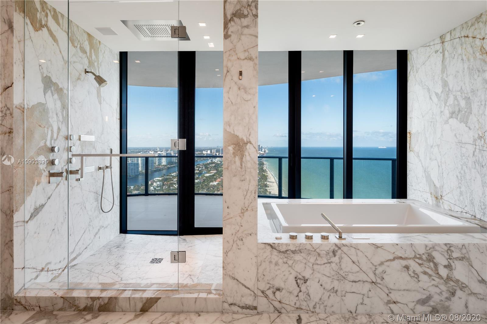 19575 Collins ave-43 sunny-isles-beach-fl-33160-a10903895-Pic20