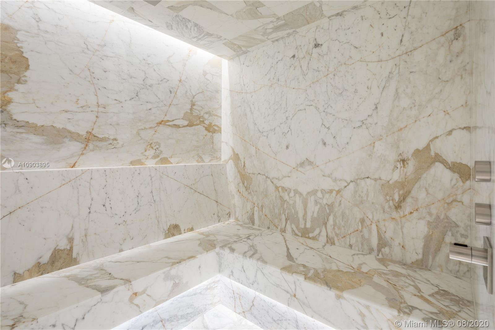 19575 Collins ave-43 sunny-isles-beach-fl-33160-a10903895-Pic22