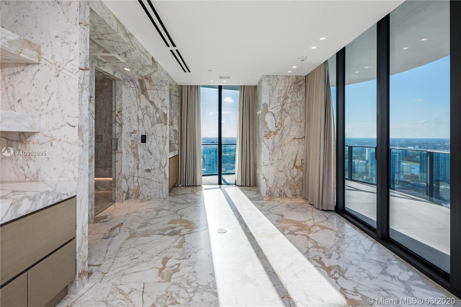 19575 Collins ave-43 sunny-isles-beach-fl-33160-a10903895-Pic23