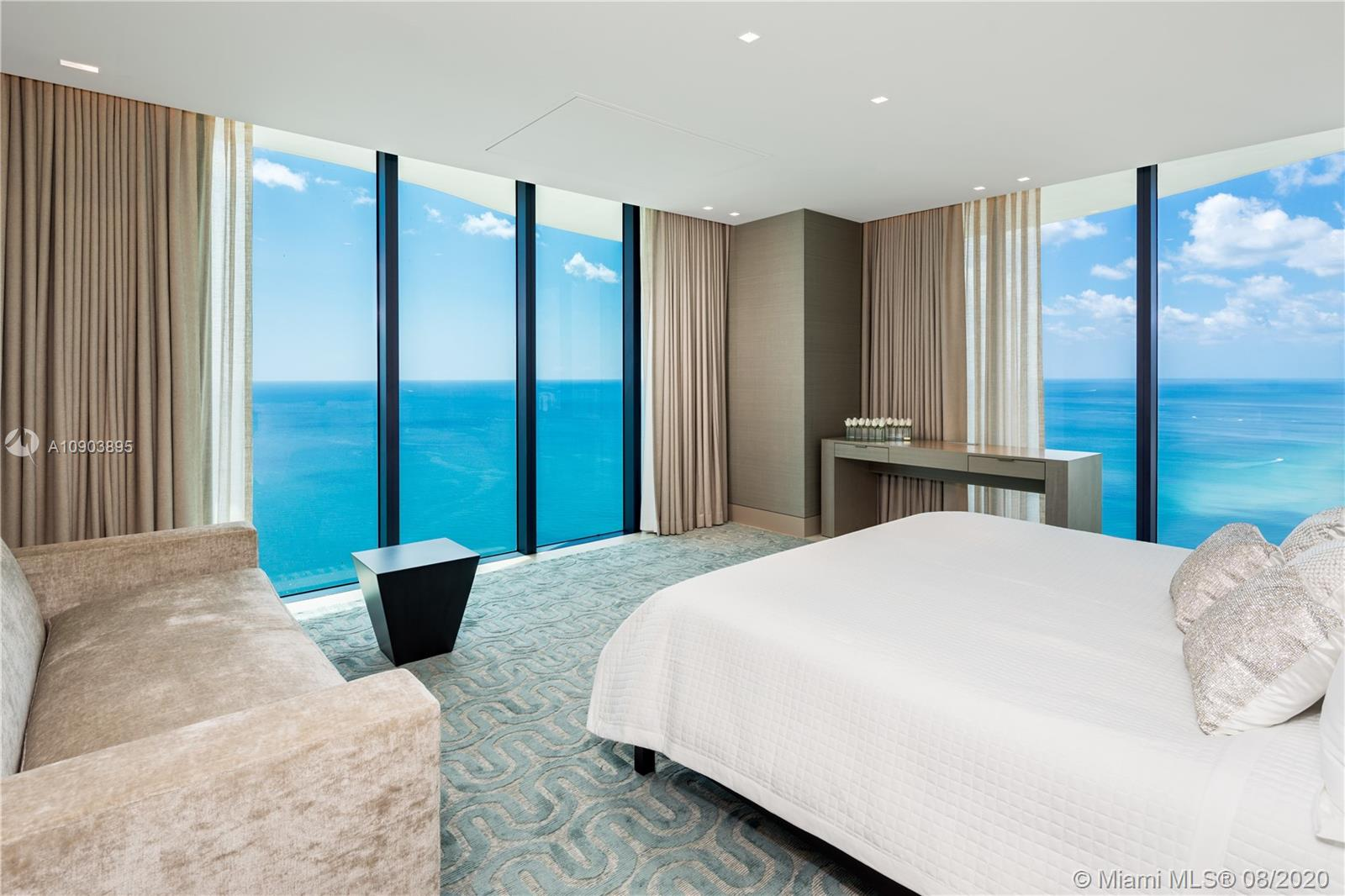 19575 Collins ave-43 sunny-isles-beach-fl-33160-a10903895-Pic24