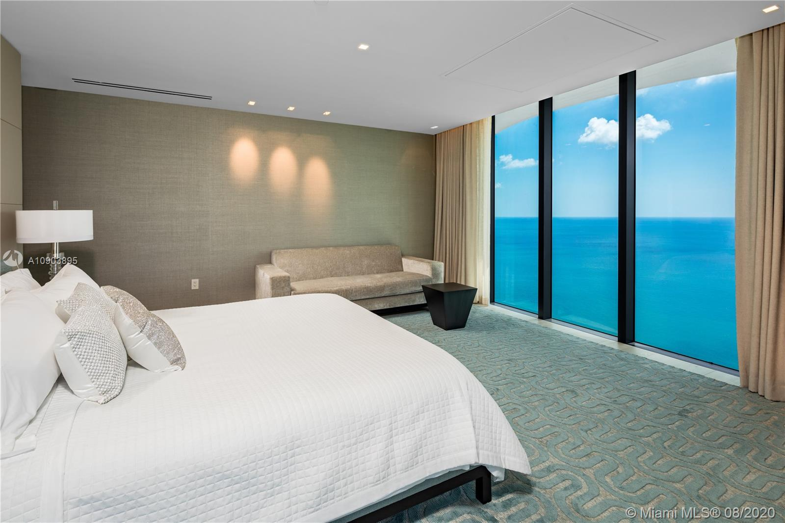 19575 Collins ave-43 sunny-isles-beach-fl-33160-a10903895-Pic25