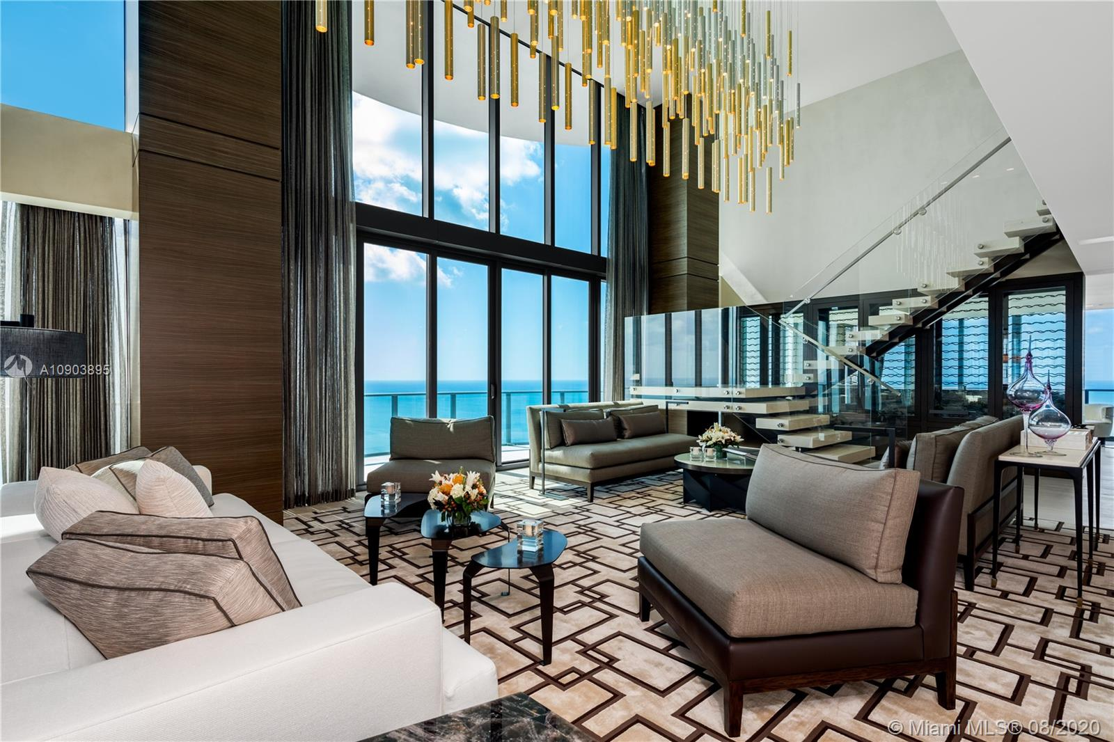 19575 Collins ave-43 sunny-isles-beach-fl-33160-a10903895-Pic26