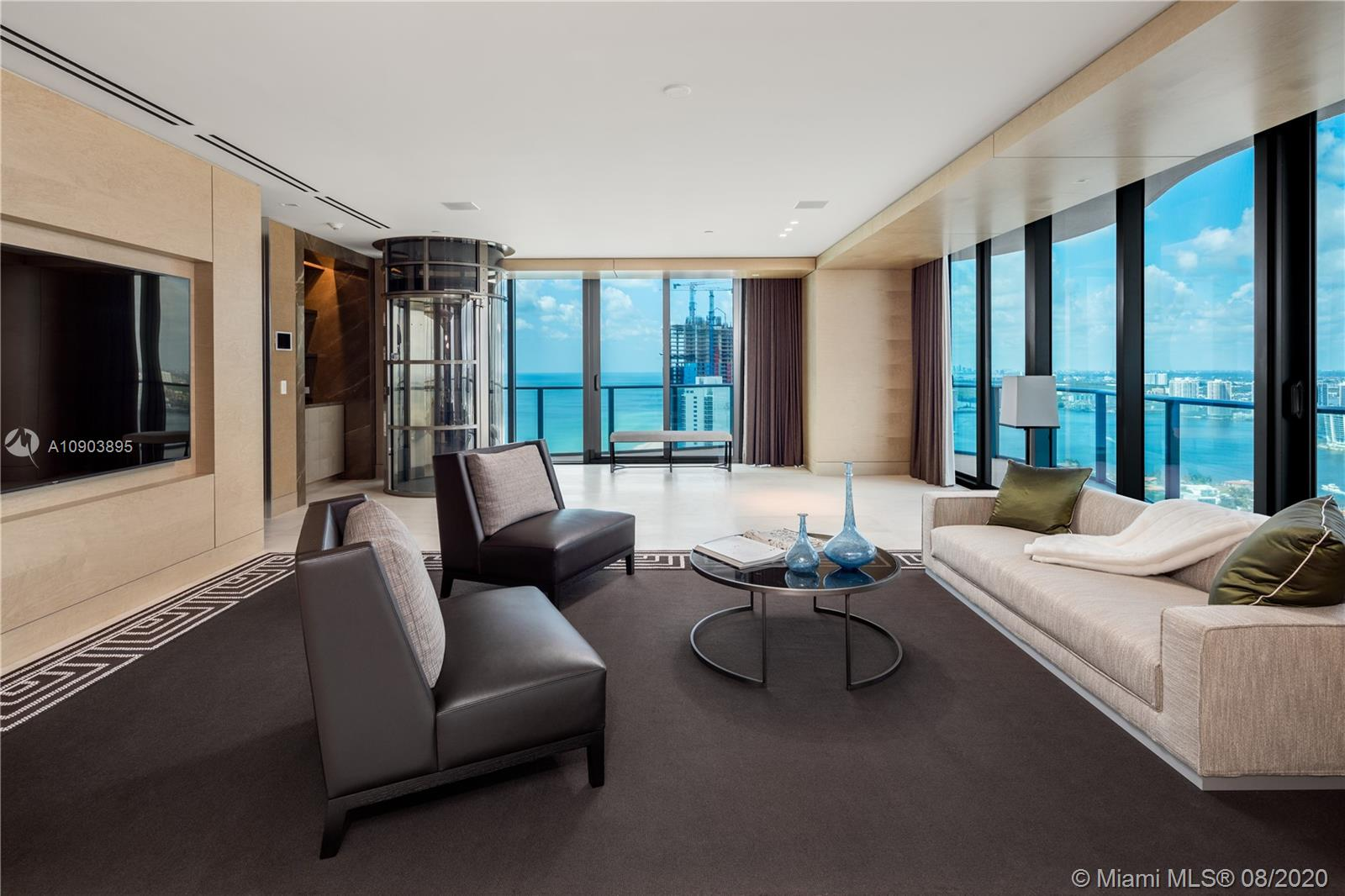 19575 Collins ave-43 sunny-isles-beach-fl-33160-a10903895-Pic27