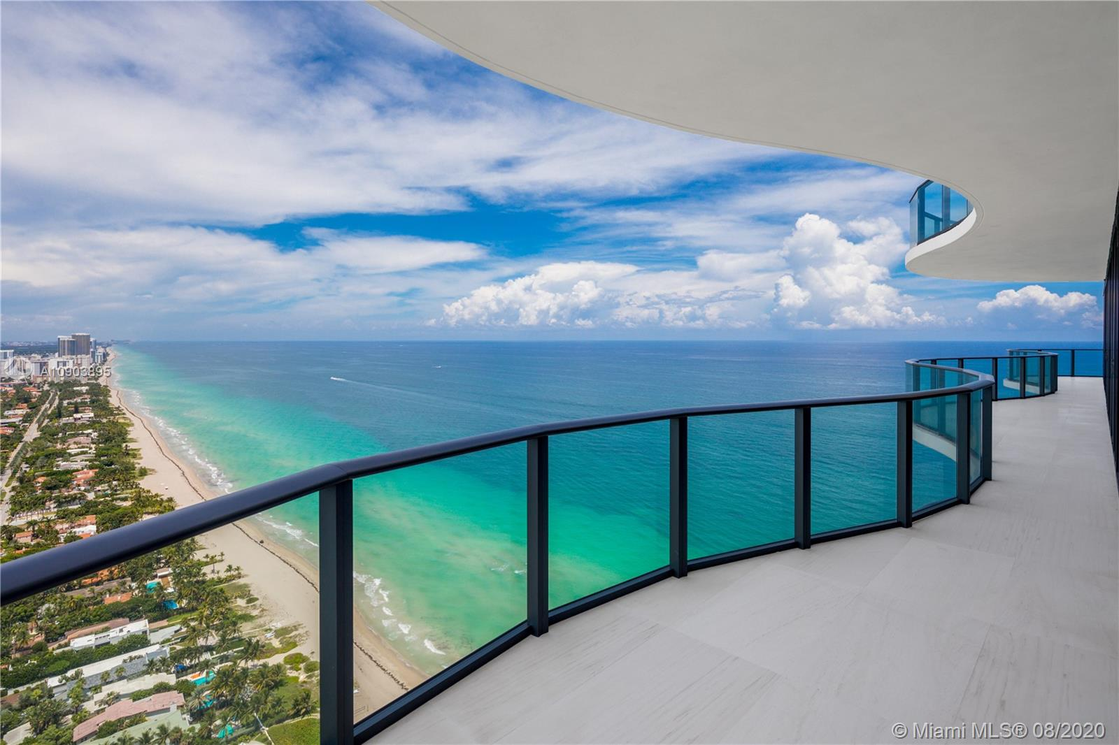 19575 Collins ave-43 sunny-isles-beach-fl-33160-a10903895-Pic03