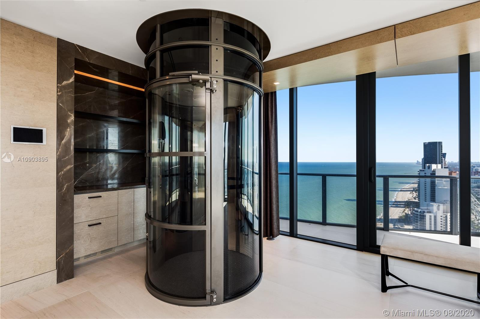 19575 Collins ave-43 sunny-isles-beach-fl-33160-a10903895-Pic32
