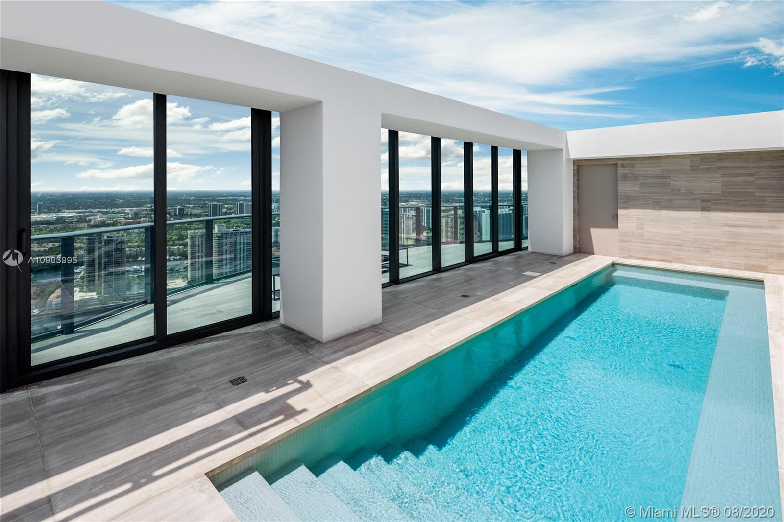 19575 Collins ave-43 sunny-isles-beach-fl-33160-a10903895-Pic34