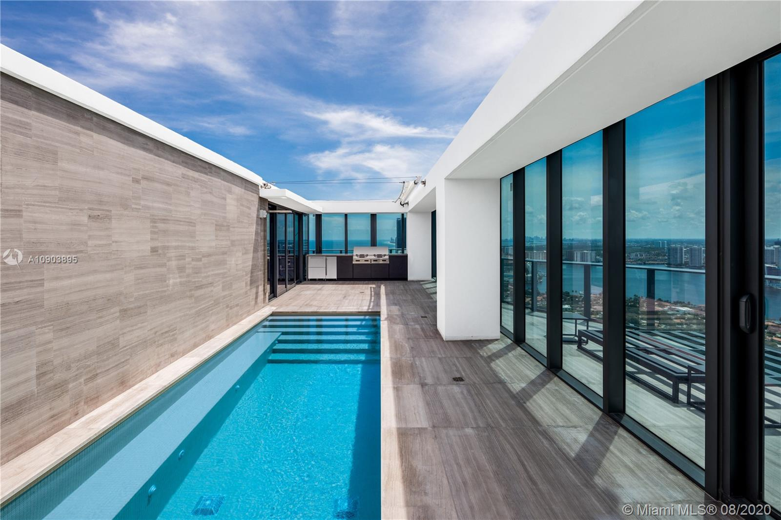 19575 Collins ave-43 sunny-isles-beach-fl-33160-a10903895-Pic35