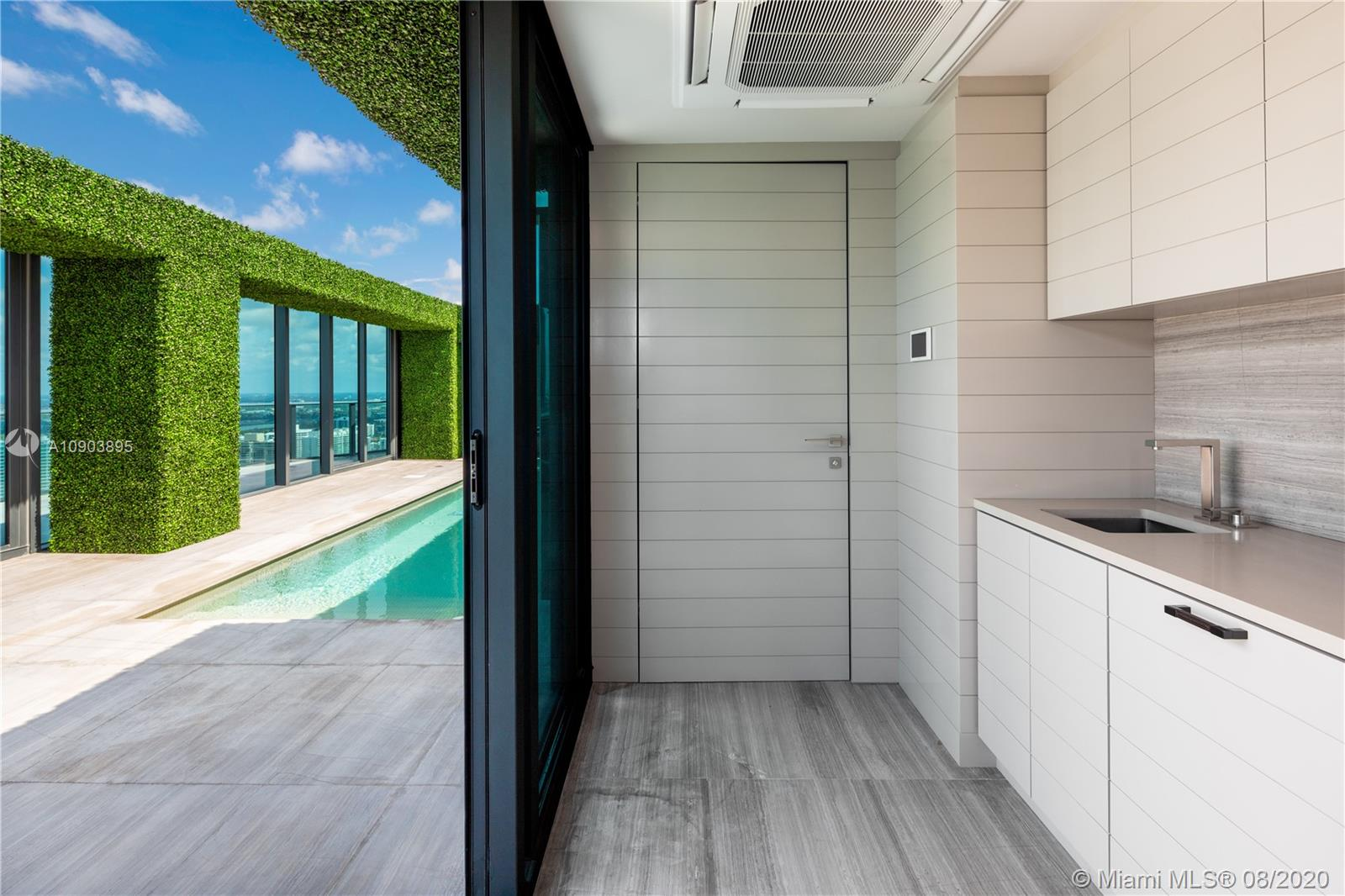 19575 Collins ave-43 sunny-isles-beach-fl-33160-a10903895-Pic36
