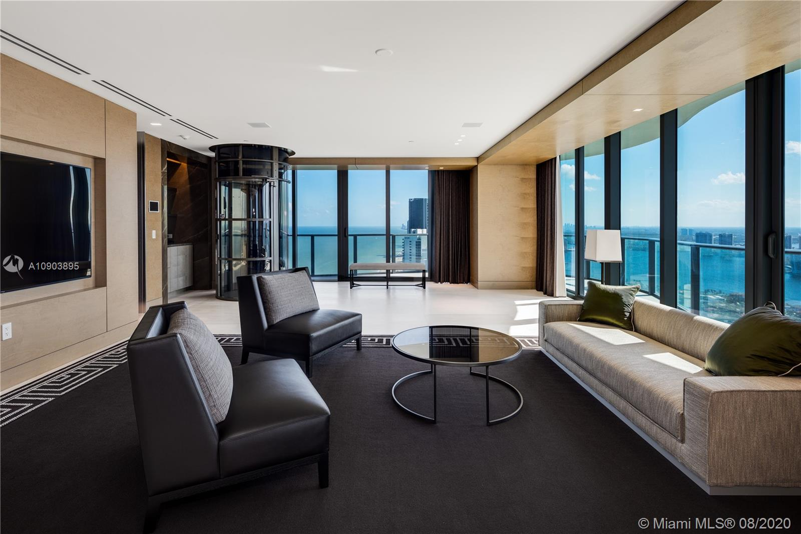 19575 Collins ave-43 sunny-isles-beach-fl-33160-a10903895-Pic37
