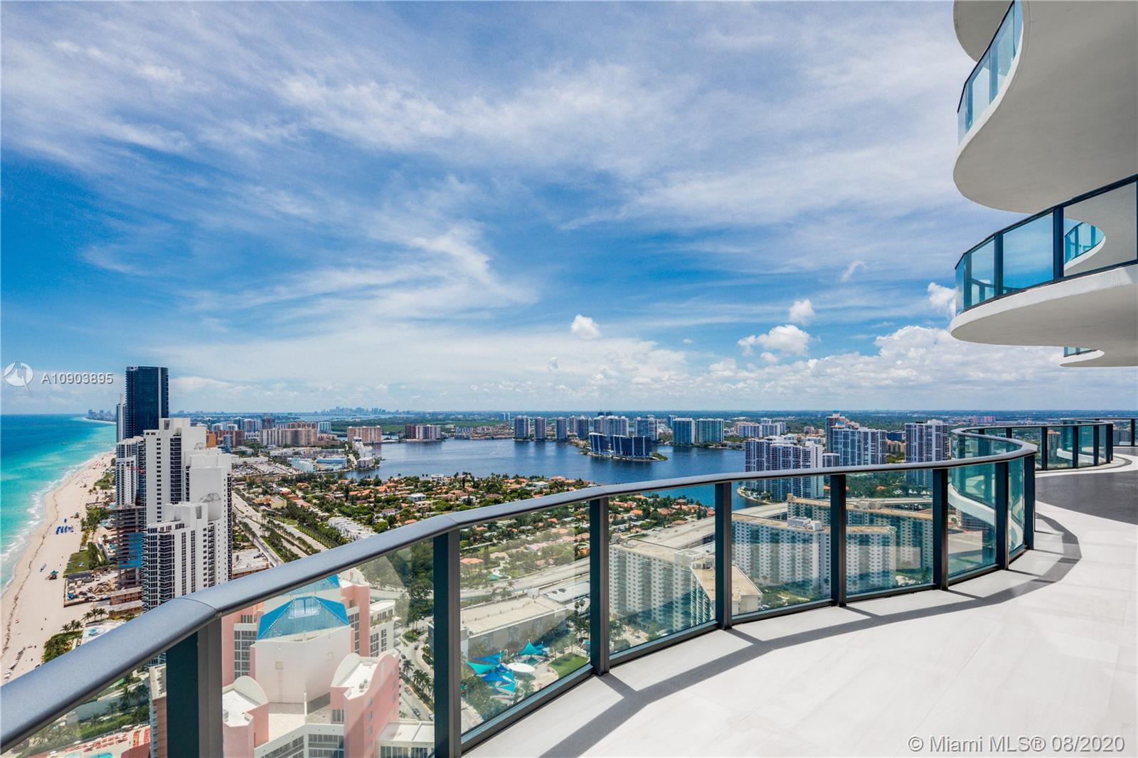 19575 Collins ave-43 sunny-isles-beach-fl-33160-a10903895-Pic38