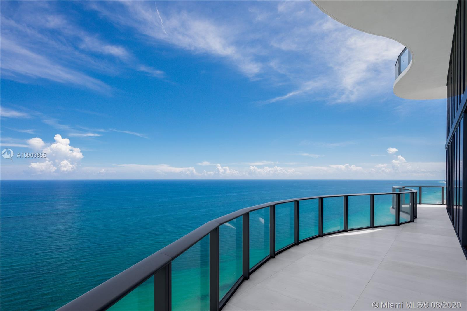 19575 Collins ave-43 sunny-isles-beach-fl-33160-a10903895-Pic39