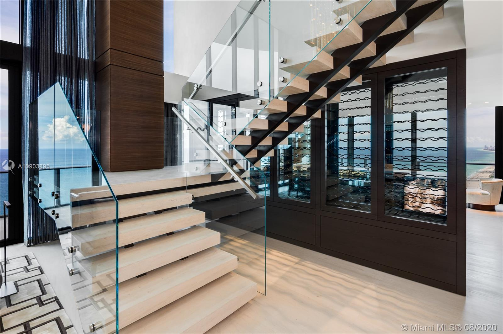 19575 Collins ave-43 sunny-isles-beach-fl-33160-a10903895-Pic04