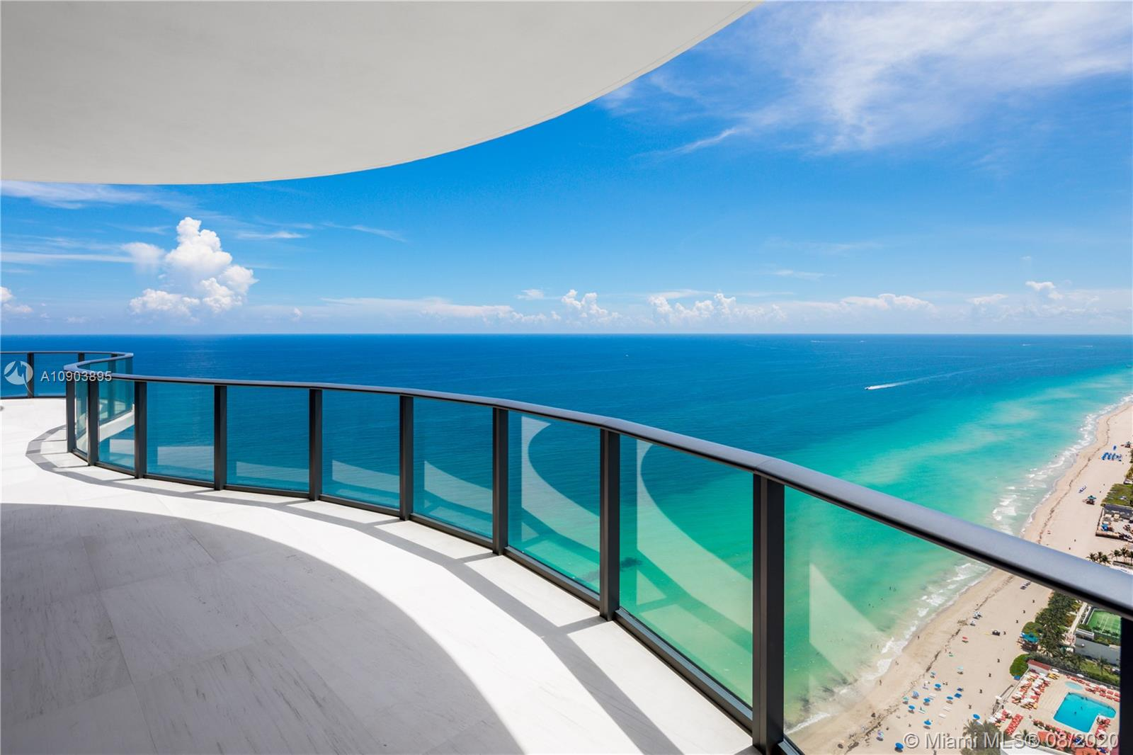 19575 Collins ave-43 sunny-isles-beach-fl-33160-a10903895-Pic40