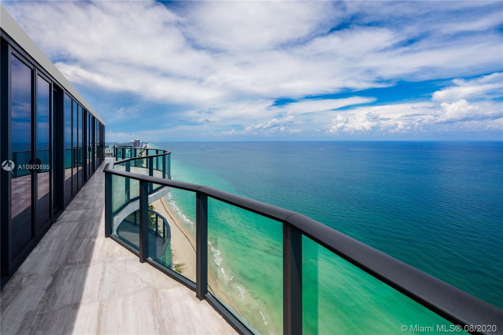 19575 Collins ave-43 sunny-isles-beach-fl-33160-a10903895-Pic41