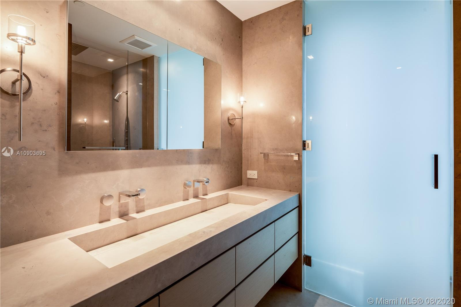 19575 Collins ave-43 sunny-isles-beach-fl-33160-a10903895-Pic43