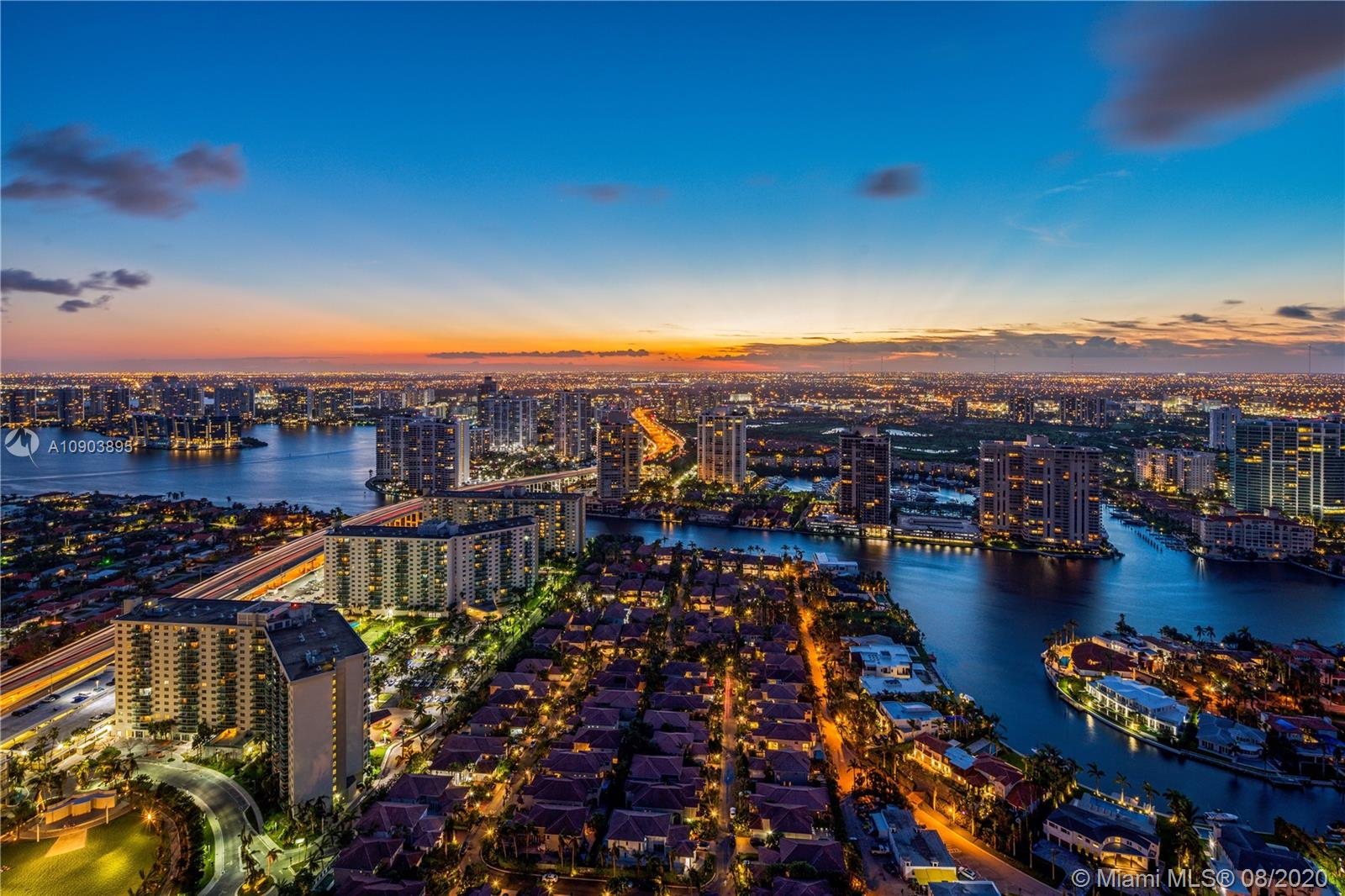 19575 Collins ave-43 sunny-isles-beach-fl-33160-a10903895-Pic46